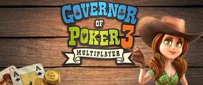 Лучшие покерные приложения для Андроида
