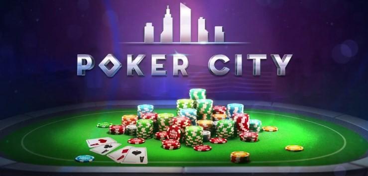 Скачать игру покер на компьютер бесплатно не онлайн на русском торрент играть в карты онлайн бесплатно пасьянсы косынка