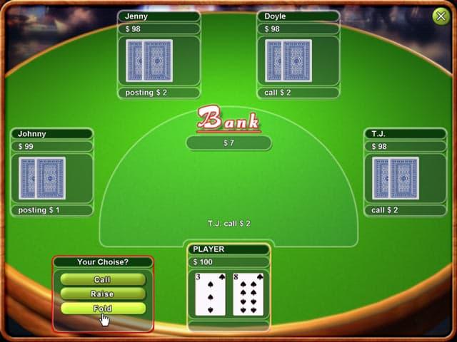 скачать онлайн покер мобильного