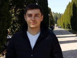 Победитель квиза покер.ру