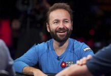 Разговоры в покере