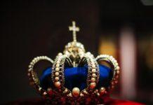 Тройная корона