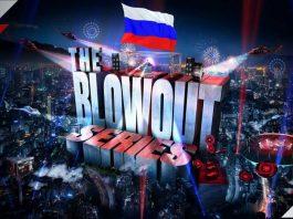 Финалка россиян
