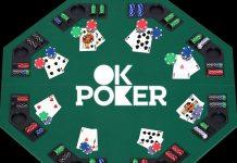 Конфликт с покер-румом