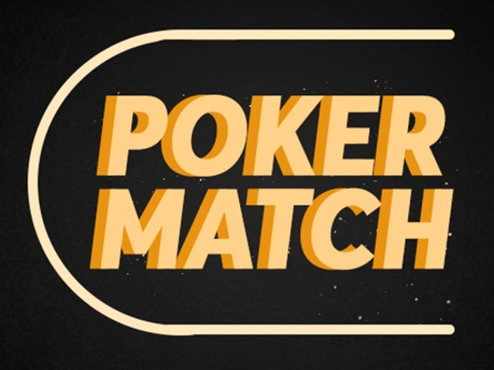 Обновление Покерматч