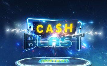 Новости онлайн покера казино вулкан классическая рулетка