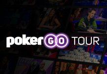 Покерный тур