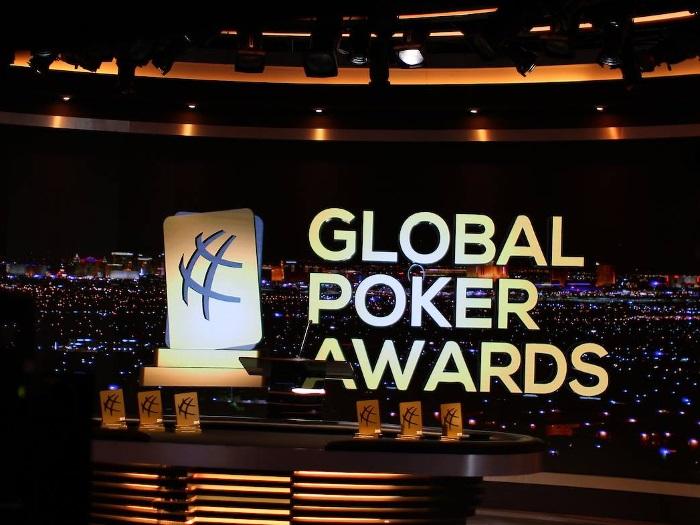 Покерная премия