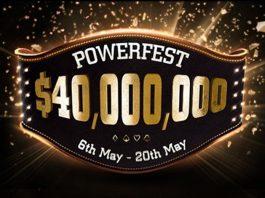 powerfest-2018-may