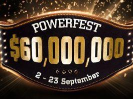 powerfest-2018-sept-2-23