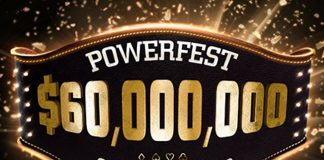 powerfest-2018-sept-2-23