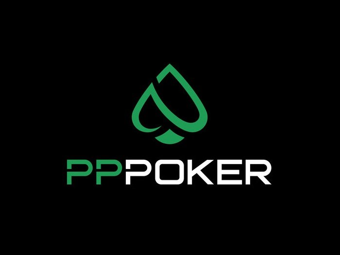 онлайн pokerstars покер