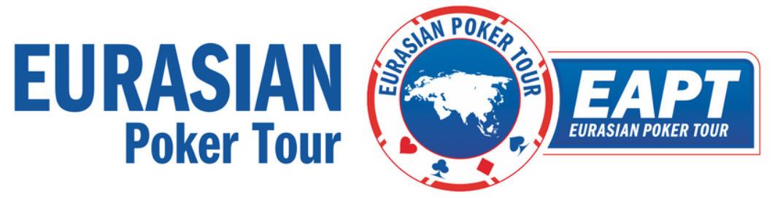 Eurasian Poker Tour (EAPT)