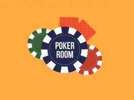 супер покер онлайн