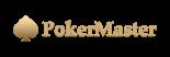 отзывы о игре в покер на деньги