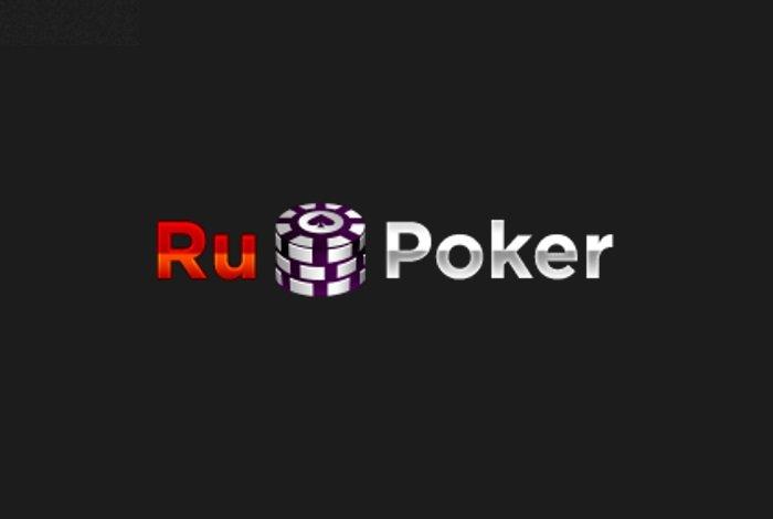 онлайн holdem покер