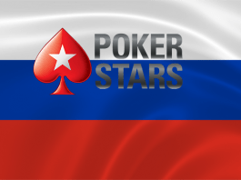 russia poker player win 7-11-2017
