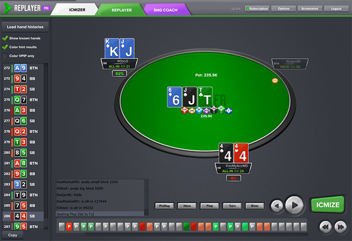 Проги для онлайн покер игровые аппараты манки онлайн бесплатно