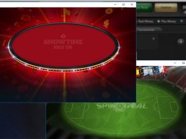 showtime-spin-and-goal-tables