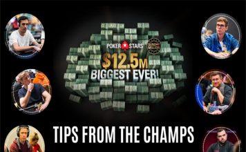онлайн статья покер про