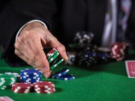 Стратегия техасский покер казино кухонная лихорадка как выиграть алмазы в казино