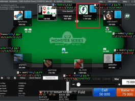 teamplay partypoker