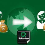 transfer-changes-pokerdom