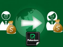 transfer-changes-pokerdom