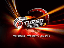 turbo series rus win