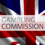 uk-gambling-operators
