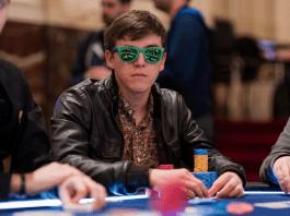 Покер турниры смотреть онлайн 2017 на русском игровые автоматы yandex