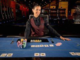 Гсч онлайн покер как выиграть в онлайн казино отзывы