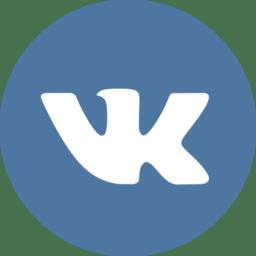 vk_button