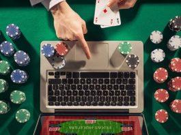 игры с реальными соперниками на деньги онлайн