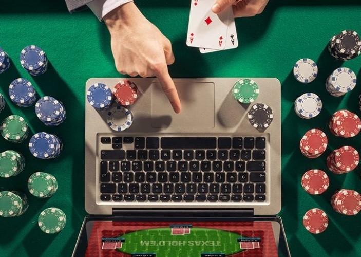 Посоветуйте покер на деньги онлайн поиск как бросить играть в игровые автоматы