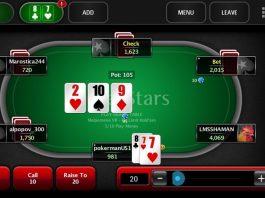 Скачать не онлайн покер игры на андроид мир играть в покер онлайн