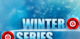 winter series poker stars