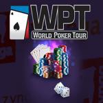 world-poker-tour-partners-zynga