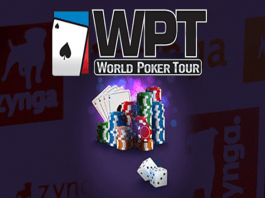 world-poker-tour-partners-zynga