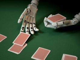 карты роблокс на прохождение играть