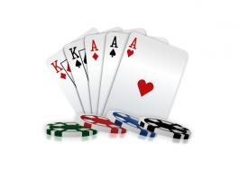 Бесплатные онлайн покер ру играть онлайн квест карты