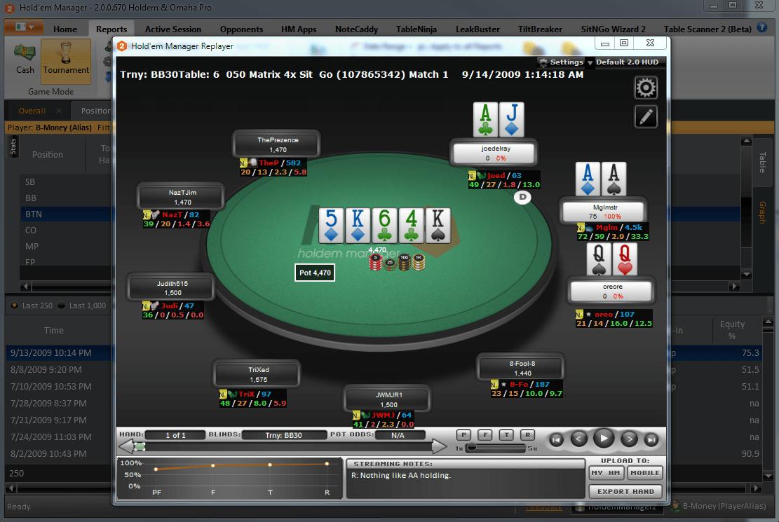 Программы для онлайн покера на русском языке мой парень играет в карты на деньги