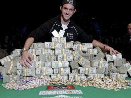 Реально ли выиграть в онлайн покер online casino in europe