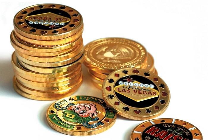 Онлайн покер не на реальные деньги с людьми лицензированные казино онлайн