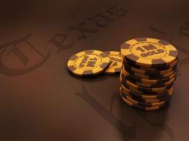 Скачать бесплатно онлайн покер казино блек джек играть бесплатно