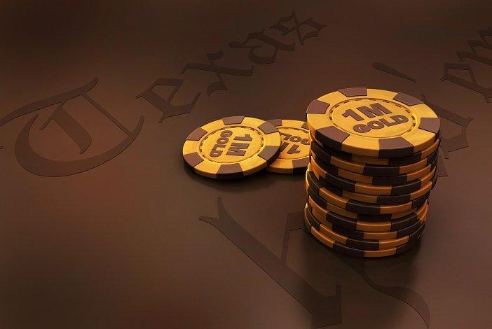 Скачать игру покер на компьютер бесплатно не онлайн на русском торрент голден интерстар нет сигнала