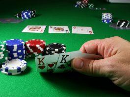 техас покер онлайн играть бесплатно