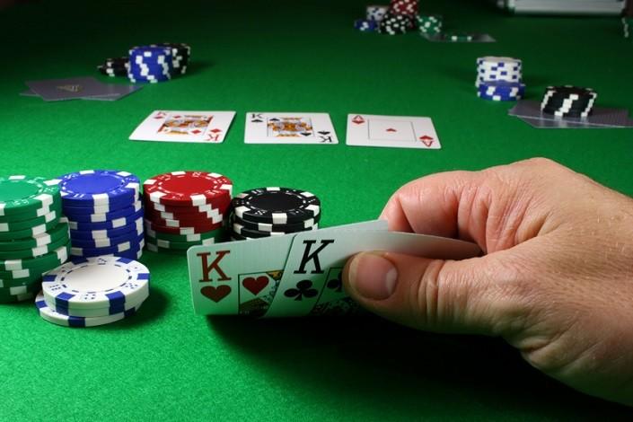Скачать игру в покер на компьютер бесплатно на русском языке не онлайн inurl showthread php postid игровые автоматы играть бесплатно