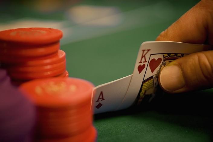 Секреты игры в покер онлайн карта пиратов онлайн играть