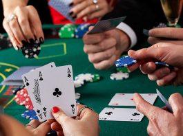 Стратегия техасский покер казино игровыеавтоматы братва